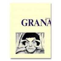 Ivald Granato - Art Performace 1964/1978