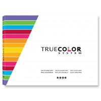 True Color System - Vol.I