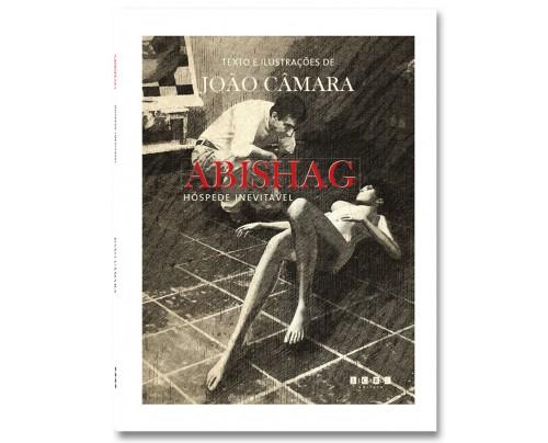 Abishag - Hóspede Inevitável - João Câmara
