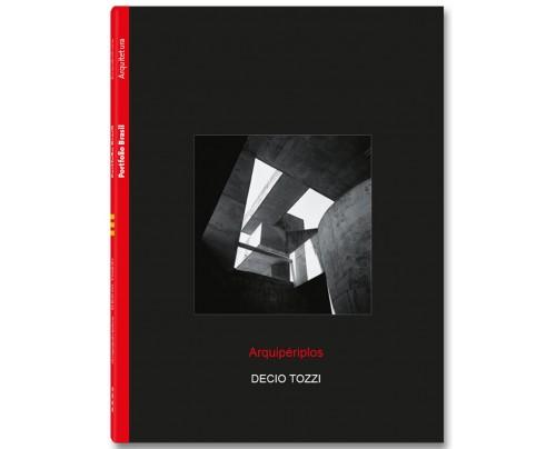 Arquipériplos de Decio Tozzi