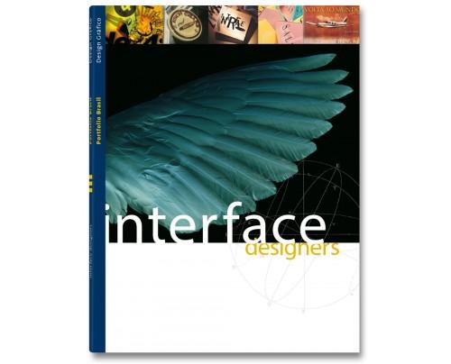 Interface Designers - Sergio Liuzzi e André Bombonatti