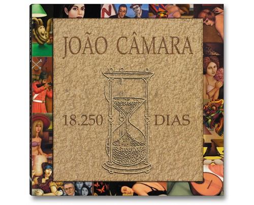João Câmara - 18.250 Dias