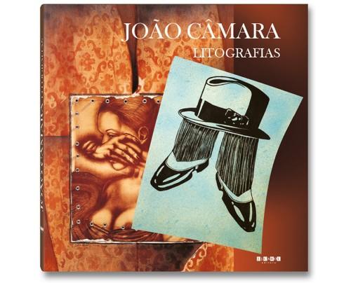 João Câmara Litografias