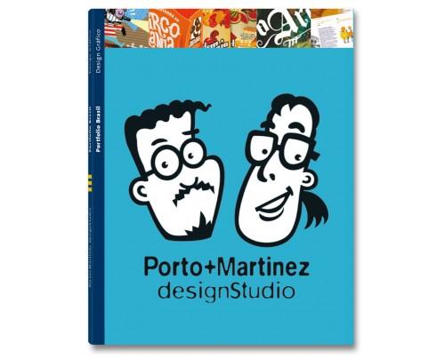 Porto+Martinez - designStudio