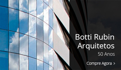 Botti Rubin Arquitetos