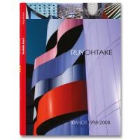 Ruy Ohtake - 10 anos