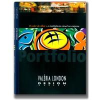 Valéria London Design