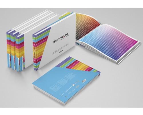 Coleção True Color System