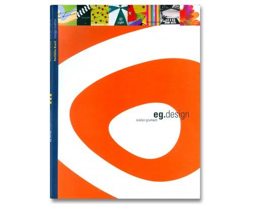 EG.Design