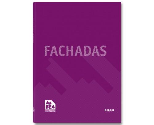 Fachadas - AsBEA