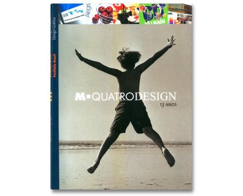 M.Quatro Design