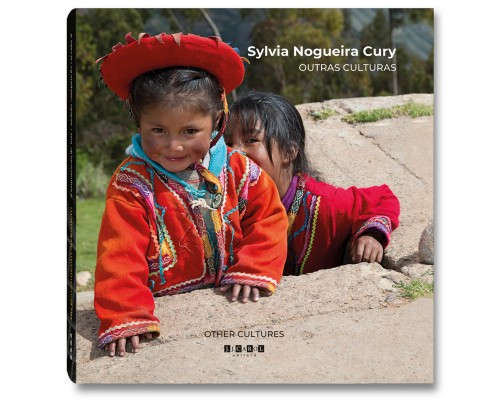 Outras Culturas - Sylvia Nogueira Cury